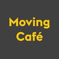 Moving Café