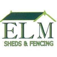 ELM Construction