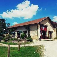 Golf-Club de Montendre