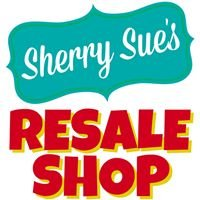 Sherry Sue's Resale Shop
