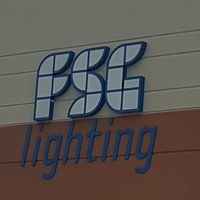 Fsg Lighting