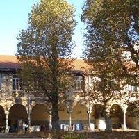 Association Ateliers et Conservatoire des Meilleurs Ouvriers de France