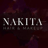 Nakita Hair & Makeup