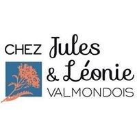 Chez Jules et Léonie