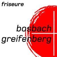 Friseure Bosbach + Greifenberg