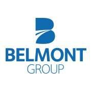 Belmont Wallyford
