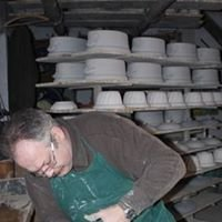 Alsace-poterie ernewein-haas