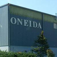 Oneida LTD