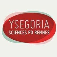 Ysegoria Sciences Po Rennes