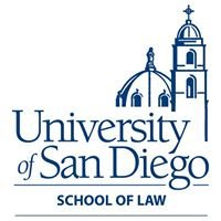 University of San Diego School of Law - Academic Success & Bar Programs