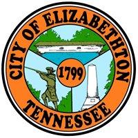 City of Elizabethton - Government