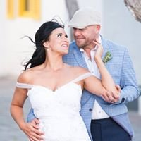 Langeberg Weddings