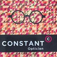 Optique Constant
