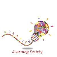 Creative Learning Society