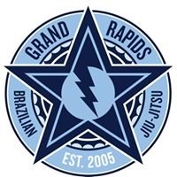 Grand Rapids Brazilian Jiu Jitsu