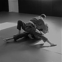 Muncie Brazilian Jiu-Jitsu