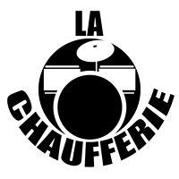 Studio La Chaufferie Bagneux