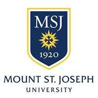 Communication and New Media Studies at MSJ