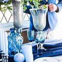Avanti - Weddings, Functions and Decor