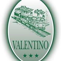 Bar-Enoteca Valentino dal 1934