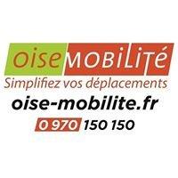 Oise Mobilité
