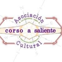 Asociación Cultural Corso a Saliente