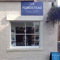 Roadstead Gallery