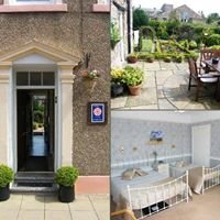 Alannah House, Bed & Breakfast