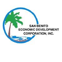 San Benito Economic Development Corporation