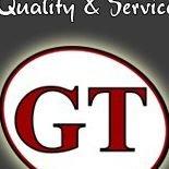 GT Construction, Inc.