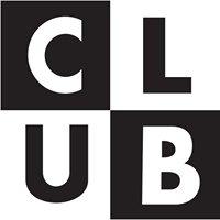 Boutique Club Ceuta