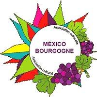 Association Culturelle México-Bourgogne