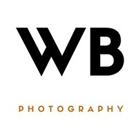 WB Photography