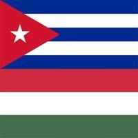 Embajada de la República de Cuba en Hungría