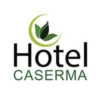 Hotel Caserma