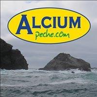 Alciumpeche.com