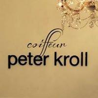 Coiffeur Peter Kroll