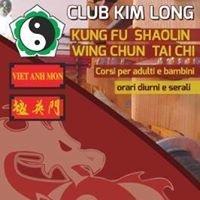 Club Kim Long
