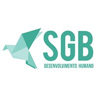 SGB Desenvolvimento Humano