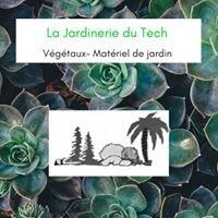 Jardinerie Du Tech