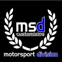 Racecraft Motorsport