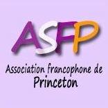 Association Francophone de Princeton