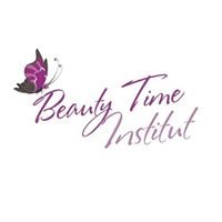 Beauty Time Institut