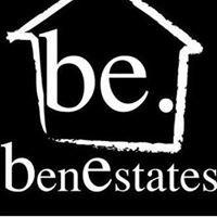 Deborah Paris - Ben Estates Ltd