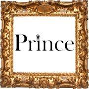 Coiffeur Prince - Wallisellen