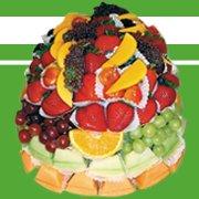 Manor Fruit Shack Catering New York NY