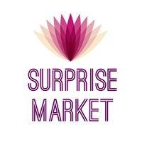 Surprise Market