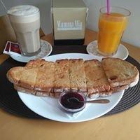Mamma Mia Café