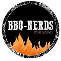 BBQ Nerds