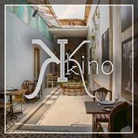 El Kino
